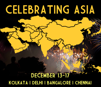celebratingasia_widget